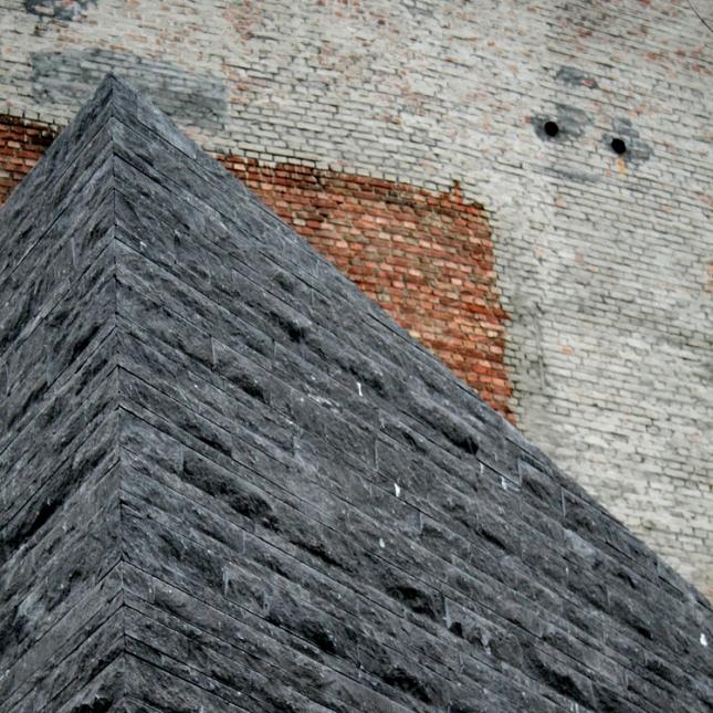 Autours de la pierre II - Simon Thibaut (zphoto.fr)