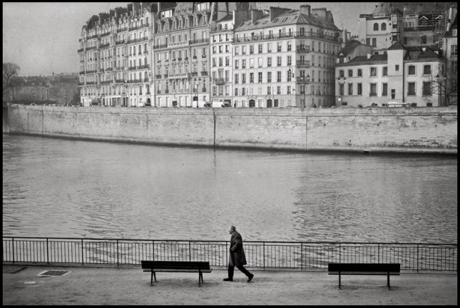 Jour après jour - Annie Mallégol