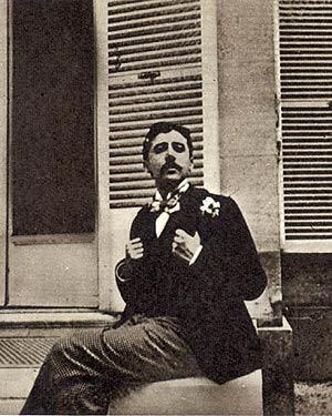 Proust.2