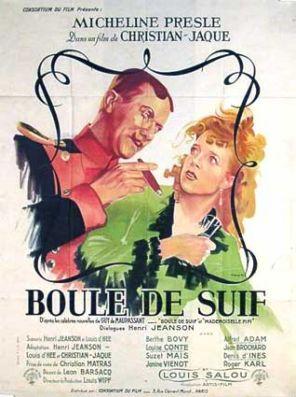 boule_de_suif