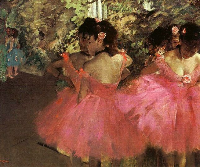 Dancers_in_Pink_CGF