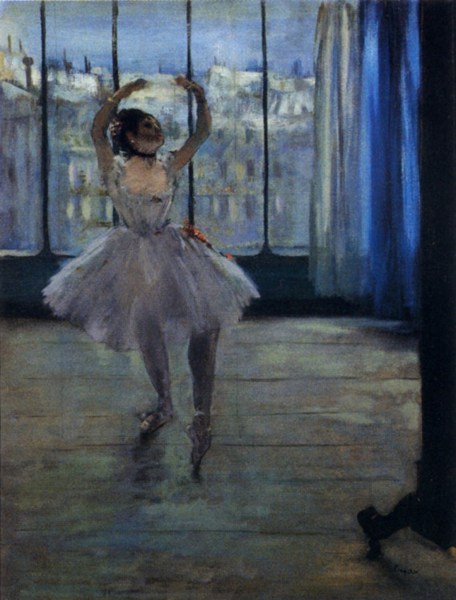 Degas_Edgar_Dancer_At_The_Photographers