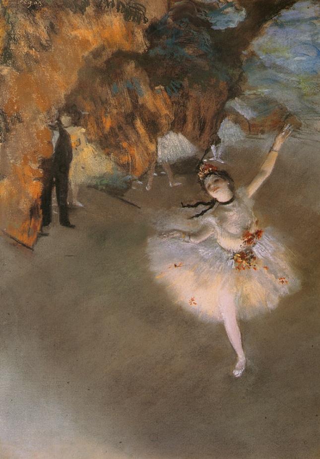 Degas_Edgar_L-Etoile_c