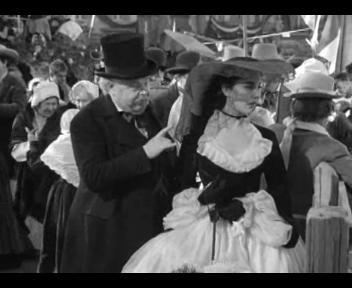 Madame Bovary (1949).4_2