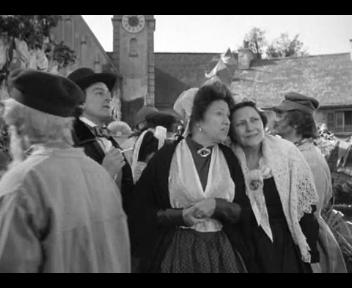 Madame Bovary (1949).4_4