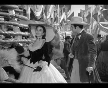 Madame Bovary (1949).4_5