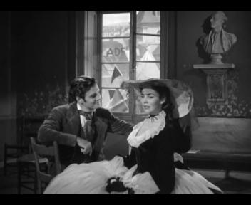 Madame Bovary (1949).4_6