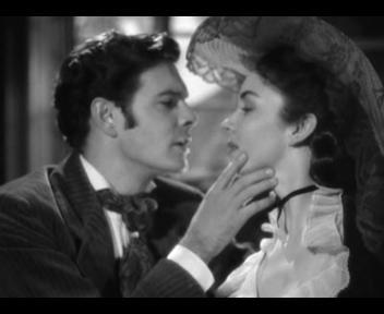 Madame Bovary (1949).4_7