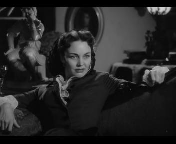 Madame Bovary (1949).5_03