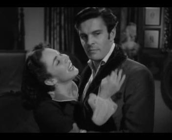 Madame Bovary (1949).5_06