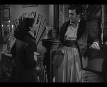 Madame Bovary (1949).5_08