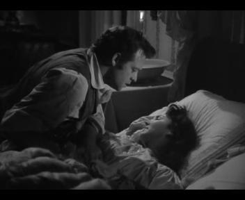 Madame Bovary (1949).6_2