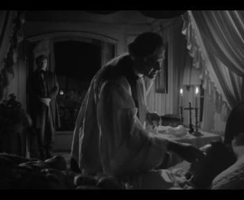 Madame Bovary (1949).6_5