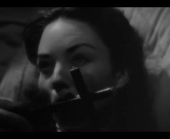 Madame Bovary (1949).6_6