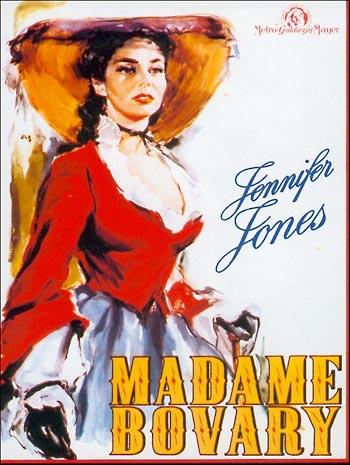 Madame_Bovary.2