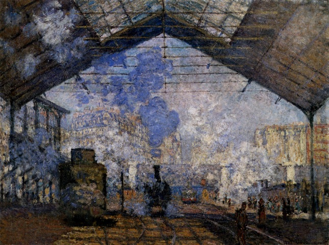 Monet_The_Gare_Saint_Lazare_1877