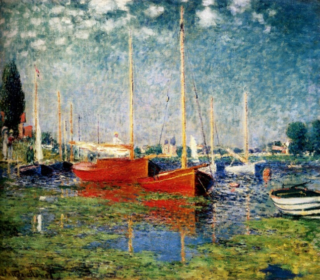 Monet_The_Red_Boats_Argenteuil