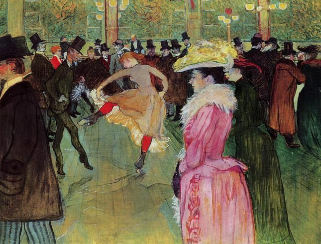 Toulouse_Lautrec_Henri_de_Dance_at_the_Moulin_Rouge