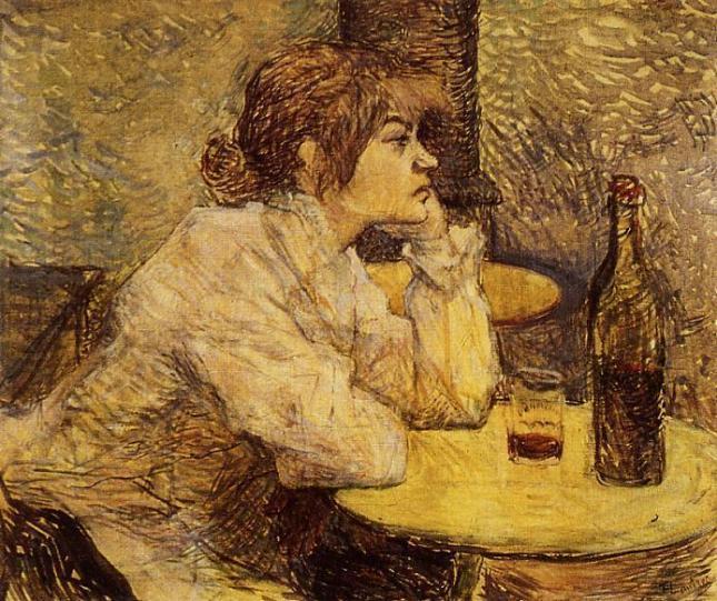 Toulouse_Lautrec_Henri_de_Hangover_aka_The_Drinker