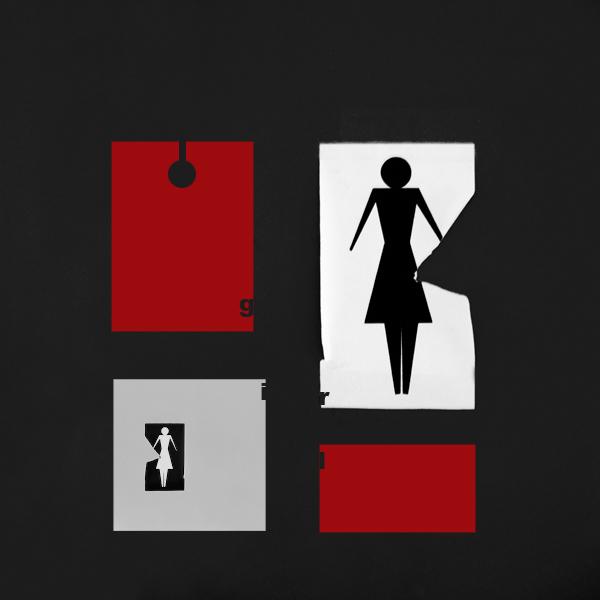 Girl - Vartan (photodom.com)