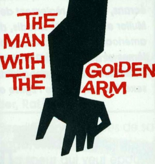 Man With the Golden Arm Movie free download HD 720p
